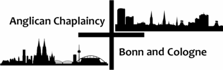 Anglican Chaplaincy for Bonn and Cologne