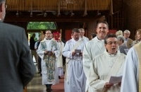 Ordination_9